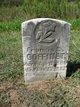 Francis E. Goffinet