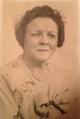 Bessie L. <I>Lindsay</I> Hockster