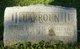 Ida <I>Hopp</I> Harroun