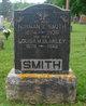 Mary Louise <I>Blakley</I> Smith