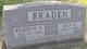 Kenneth Raymond Braden
