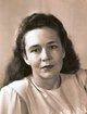 Lelia Kathryn <I>Sanders</I> Penick