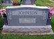 Leo Albert Johnson Sr.