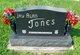 Jay Alan Jones