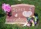 Jill Annette Jones