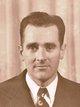 """William Clayton """"Bill; W.C."""" Penick, Jr"""