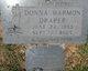 Donna G <I>Harmon</I> Draper
