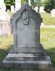 Gen Abijah Thompson, III