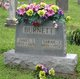 Sarah Jane <I>Haycraft</I> Burnett