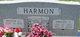 Dwight Harmon