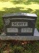 Beverly Mae <I>Wyatt</I> Scott