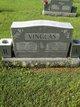 Richard V Vinglas