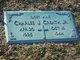 Charles Joseph Creath, Jr