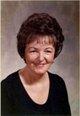 Laverne Aileen <I>Baird</I> Barnett