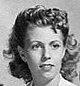 Bonnie Leinster <I>O'Day</I> Long