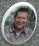 Charles Edward Delaughter