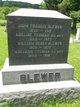 Profile photo:  Adeline <I>Truman</I> Blewer