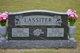 Profile photo:  Augie <I>Barnett</I> Lassiter