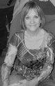 Judy Raby