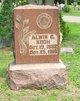 Alwin George Koch