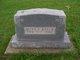 Mary Evelyn <I>Herrell</I> Baker