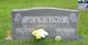 Sylvia Lee <I>Belcher</I> Manning