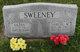Samuel W Sweeney
