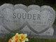 William Edgar Souder