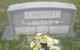 Minnie V. Lambert