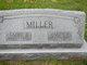 Carrie Bell <I>Stone</I> Miller