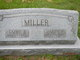 Harley P Miller