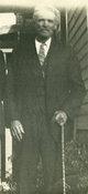 John C. Apsey