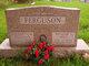 William Irwin Ferguson