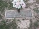 Profile photo:  Ivah Bell <I>Spurgeon</I> Amsden