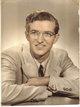 Profile photo: PFC Charles Stephen Chagnon, Jr