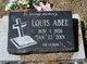 Louis Abel