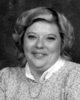 "Profile photo:  Cynthia L ""Cindy"" <I>Downing</I> Lewis"