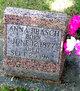 Anna Marie <I>Mittelstaedt</I> Brasch