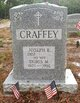 Doris Marie <I>Duffy</I> Craffey