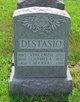 Maria DiStasio