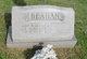 "Profile photo:  John William ""Jack"" Beahan, Jr"