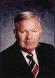 "Profile photo:  Richard Alan ""Dick"" Faulkner"