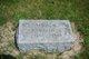 James W. Canavan Sr.