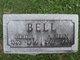 Profile photo:  A. Allen Bell
