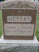 Herman Meyers