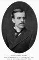 Henry Ogden Avery