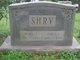 Mary L Shry