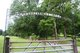 Luttrell Cemetery