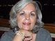 Rhonda  Burgess Warren