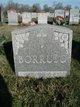 "Profile photo:  Joseph J ""Joe"" Borruso"